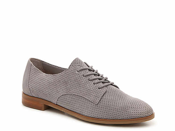 e465a5880b957 Women's Loafers & Oxford Shoes | Penny Loafers | DSW