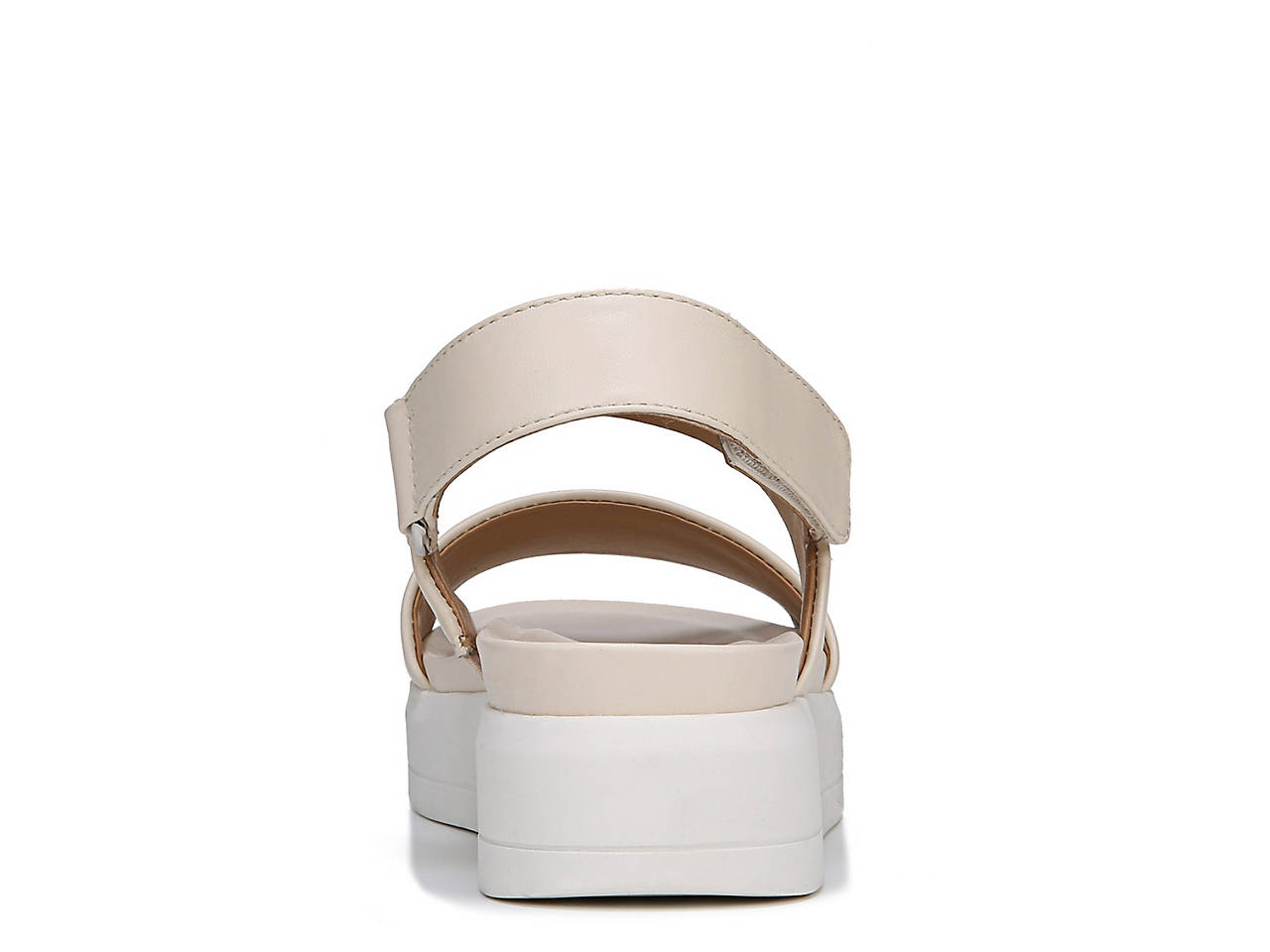 634823dfd91 Kenan Wedge Sandal