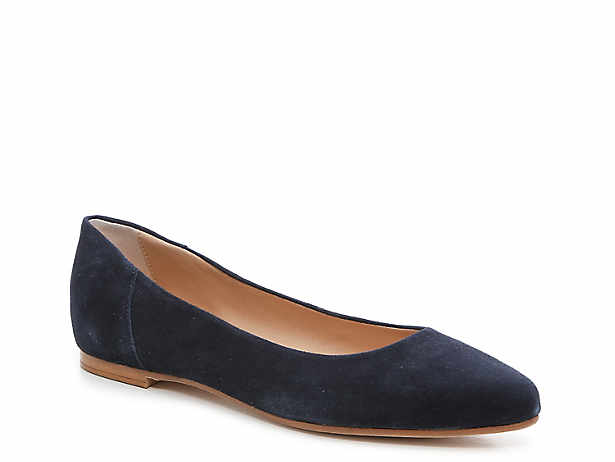 22f0cc67dfb Coach and Four Loafers, Sandals, Oxfords, Boots & Booties | DSW