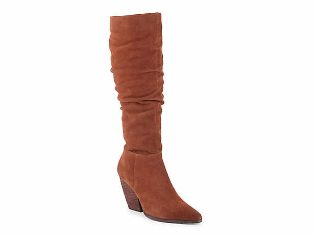 2019 authentic comfortable feel enjoy clearance price Women's Knee High Boots | DSW