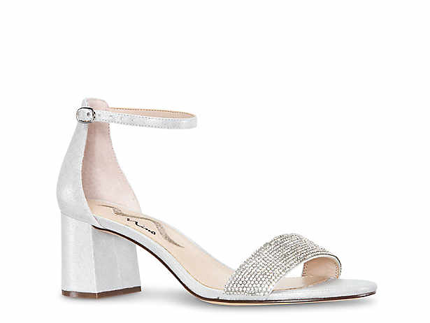 Women S Evening Wedding Dsw