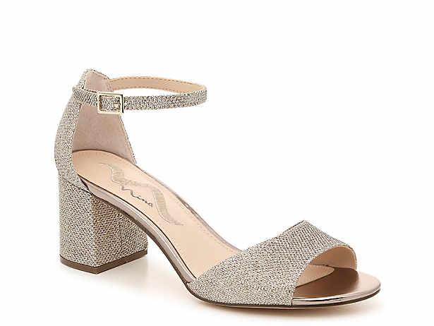 1a27ce1a313d Nina Shoes, Sandals, Heels, Wedges & Pumps | DSW