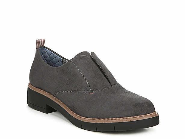 89adf06bc7aa6 chunky heels   DSW