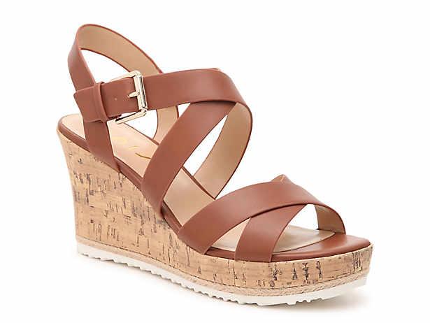 7bd8413c Unisa Shoes, Sandals, Boots Wedges & Pumps | DSW