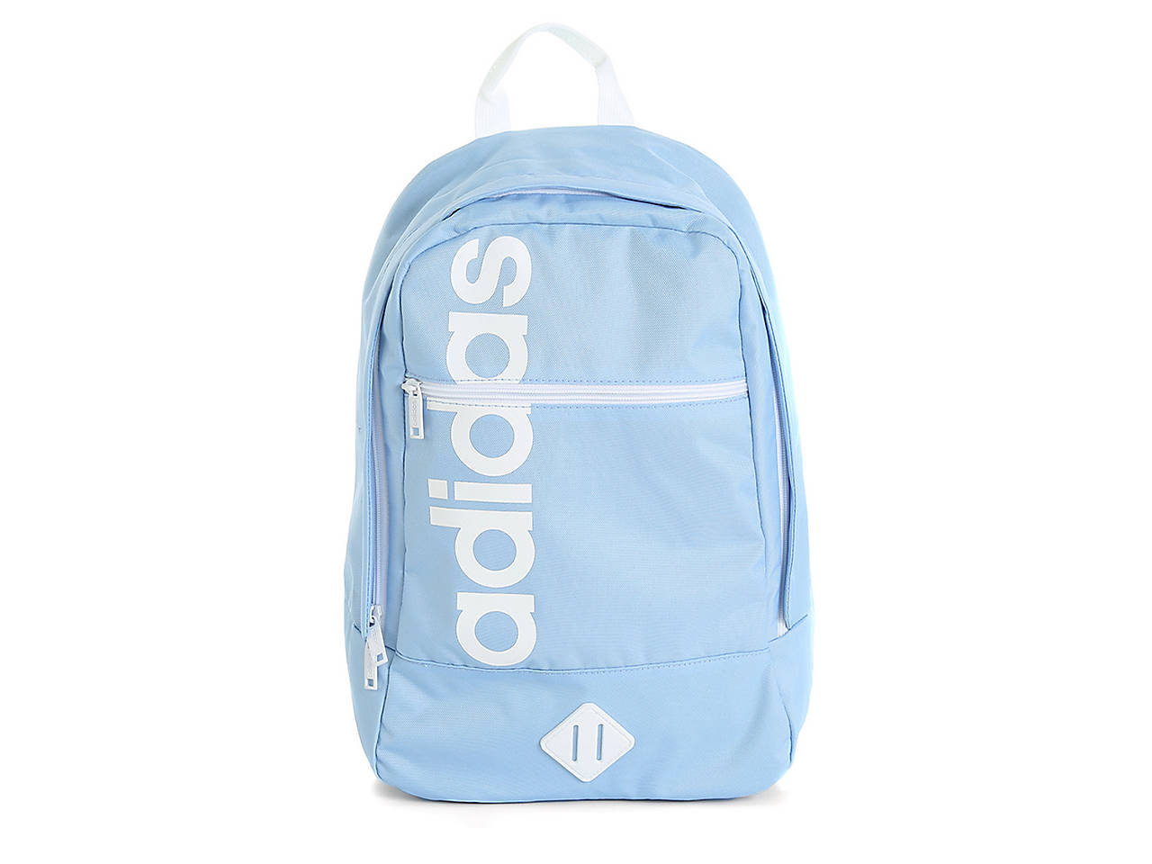 Court Lite Ii Backpack by Adidas