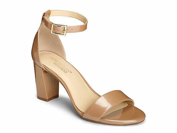 11836600e4f5 Aerosoles Shoes