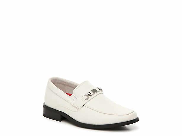d4137d2c22e3 Joseph Allen Shoes