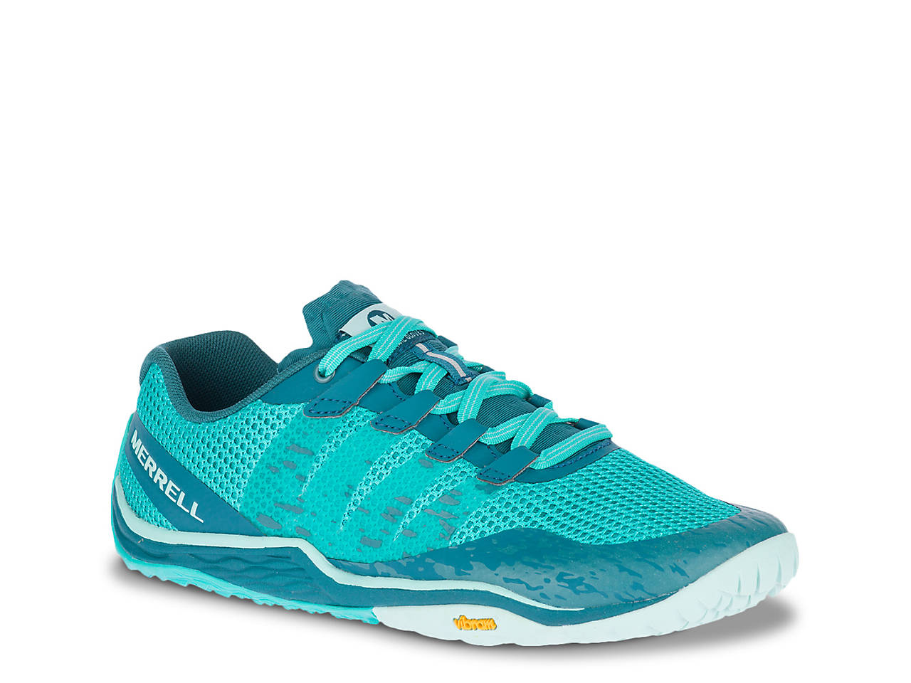 clear and distinctive variety design for sale Trail Glove 5 Trail Shoe