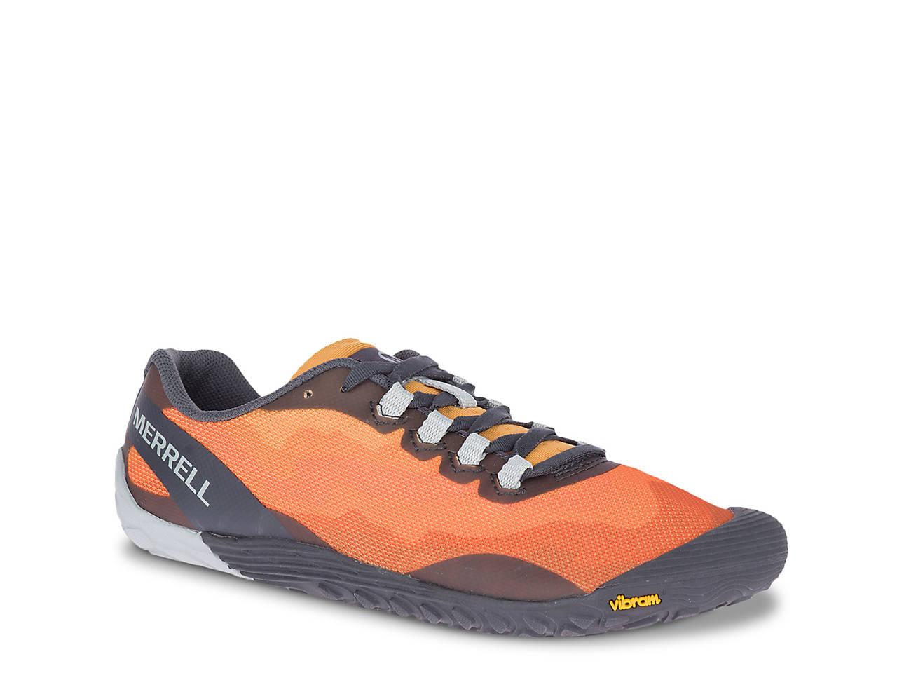 ever popular offer the best Vapor Glove 4 Trail Shoe
