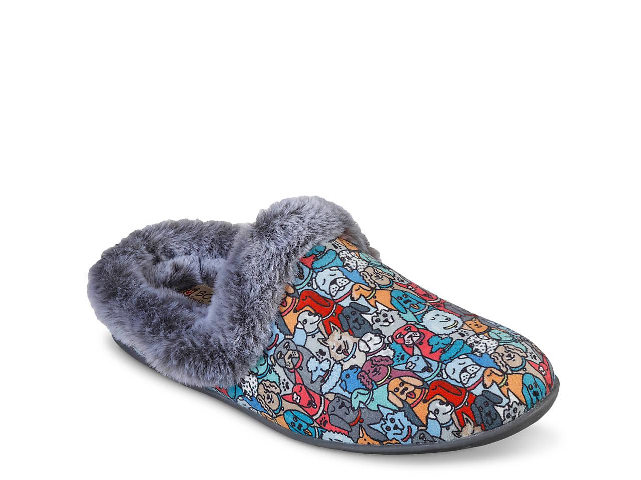 skechers slippers near me
