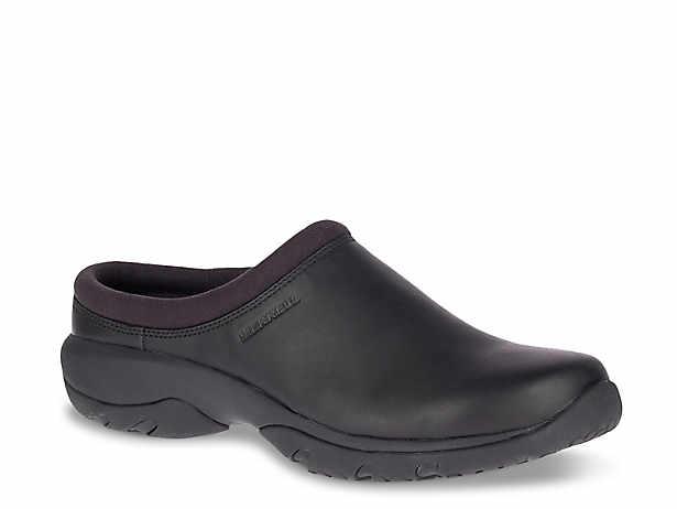 Tennis Merrell ShoesBootsSandalsSneakersamp; ShoesBootsSandalsSneakersamp; ShoesDsw Tennis ShoesBootsSandalsSneakersamp; ShoesDsw Merrell Tennis Merrell H9W2EID