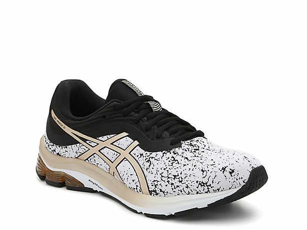 asics ladies trainers size 5.5