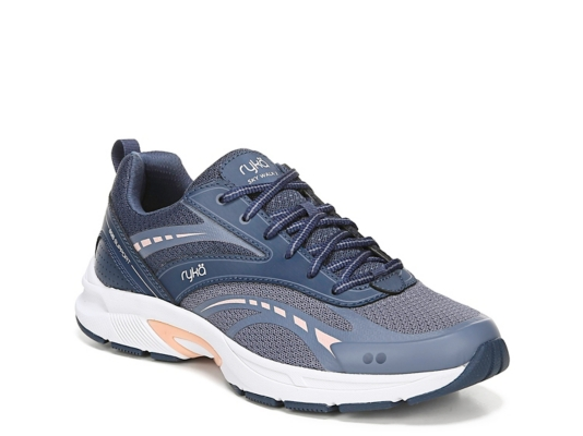 mizuno mens running shoes size 9 youth girl in