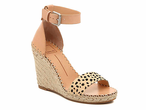a319d5d37691 Dolce Vita Shoes, Sandals, Booties & Sneakers | DSW