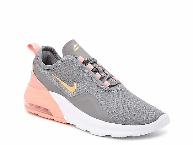 Nike Shoes, Sneakers, Tennis Shoes & Running Shoes | DSW