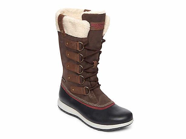1508971e216 Women's Winter & Snow Boots | DSW
