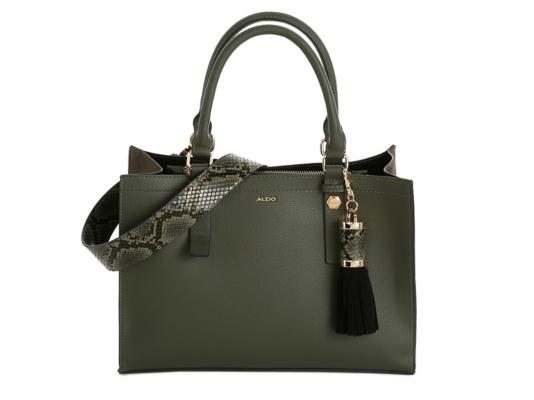 busca lo mejor tienda gran descuento Women's Handbags, Wallets & Wristlets | DSW