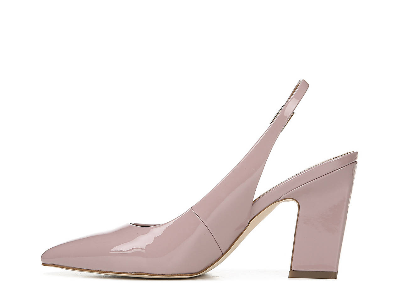 6ad378ac264ba Franco Sarto Sophie Pump Women's Shoes | DSW