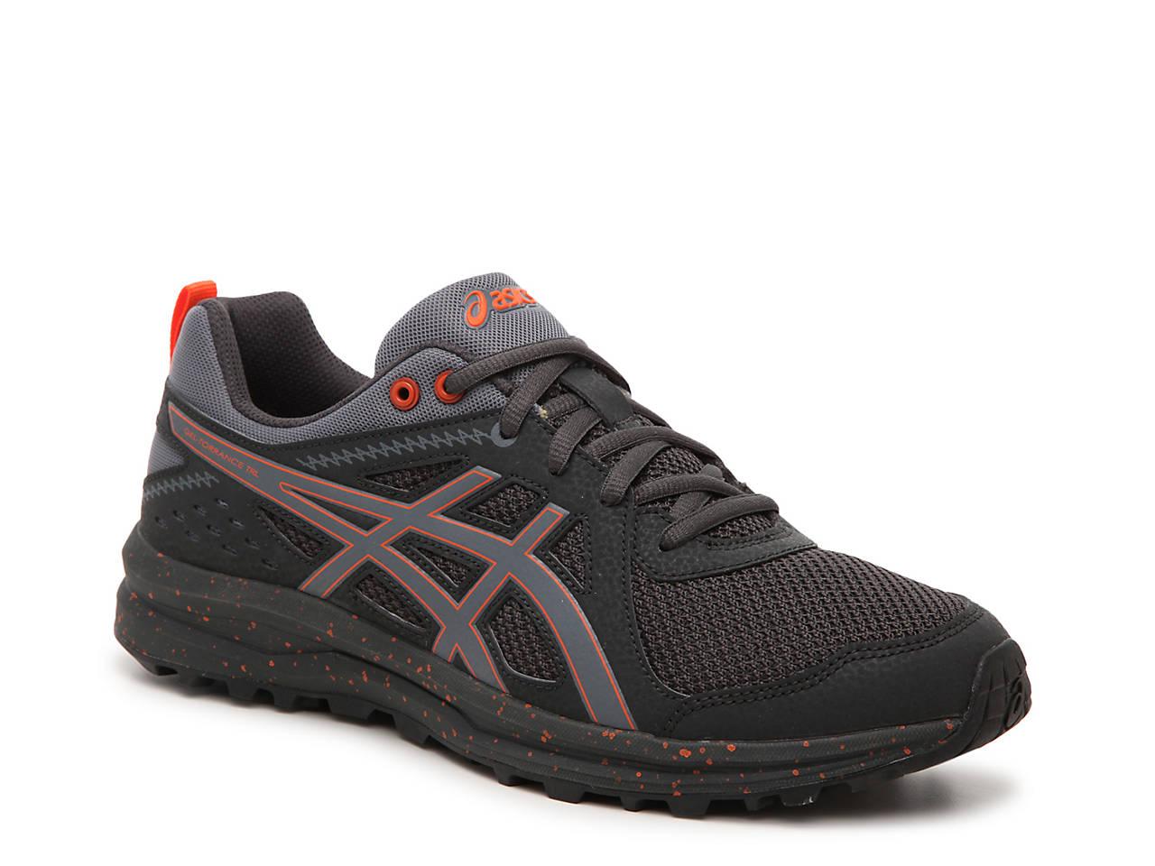 ASICS GEL Torrance TR Running Shoe Men's Men's Shoes DSW  DSW