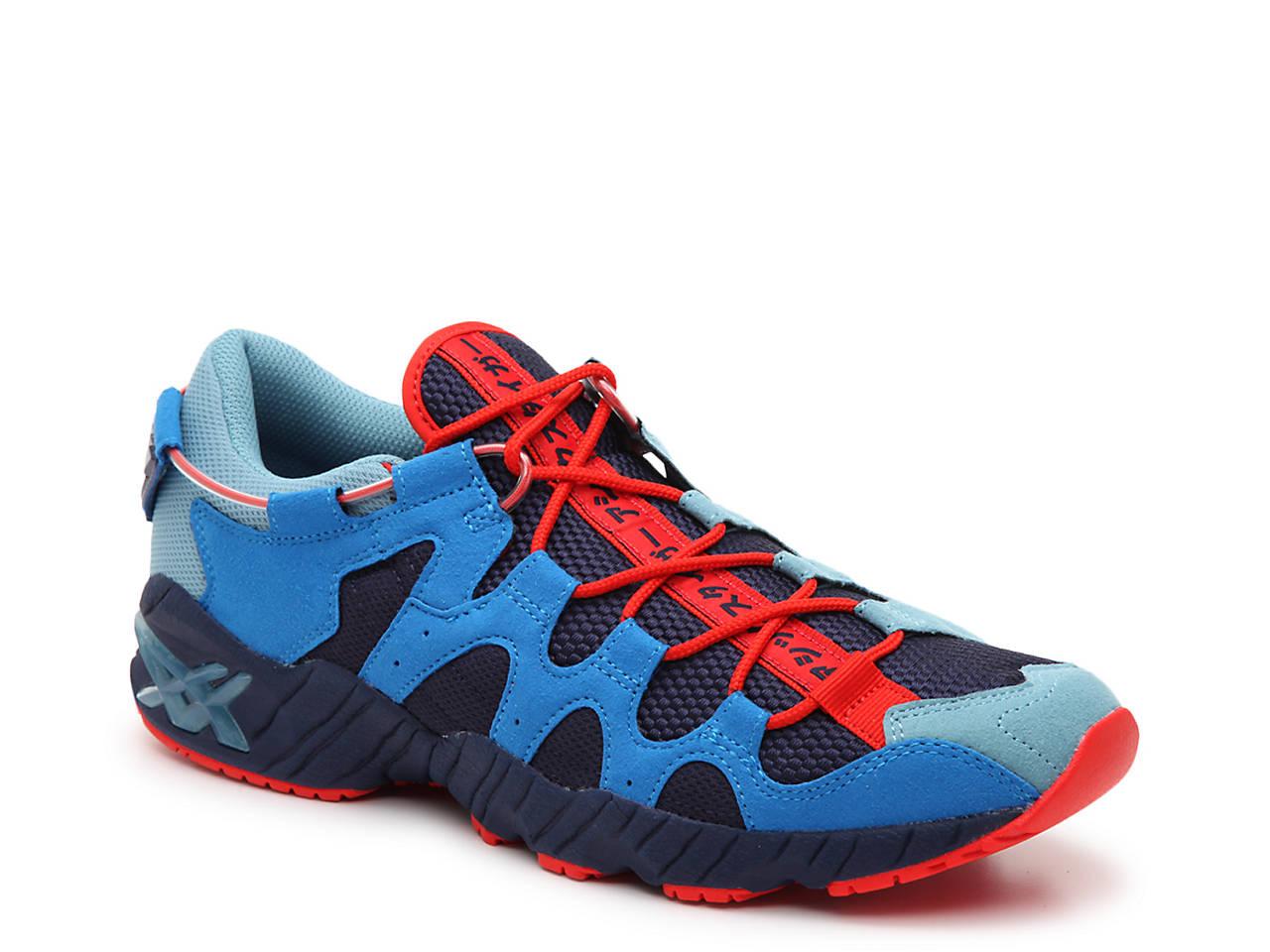 new product b7501 4bcbb GEL-Mai Sneaker - Men's