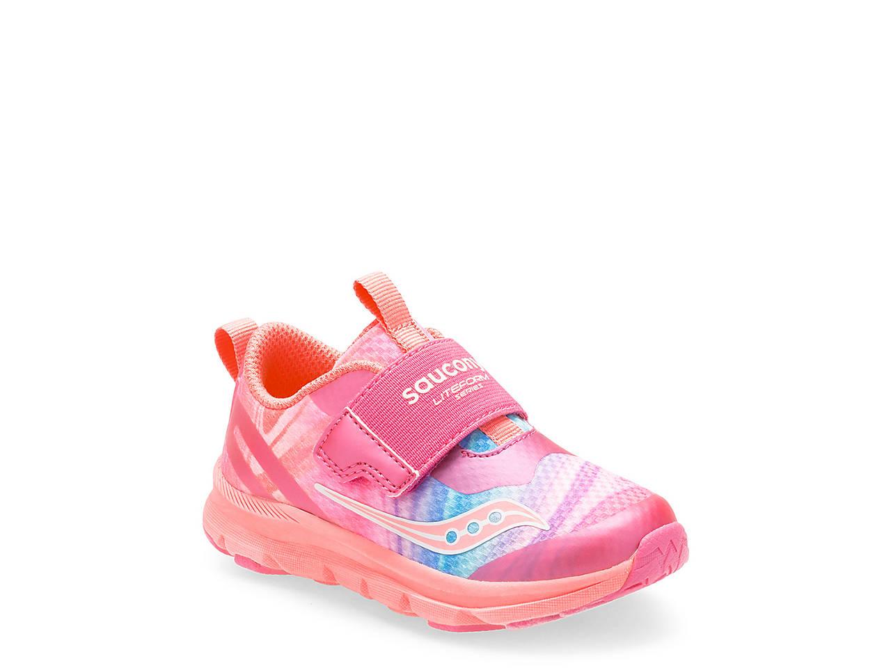 Infantamp; Toddler Toddler Baby Liteform Infantamp; Sneaker Liteform Liteform Baby Baby Sneaker X0kn8wOPN