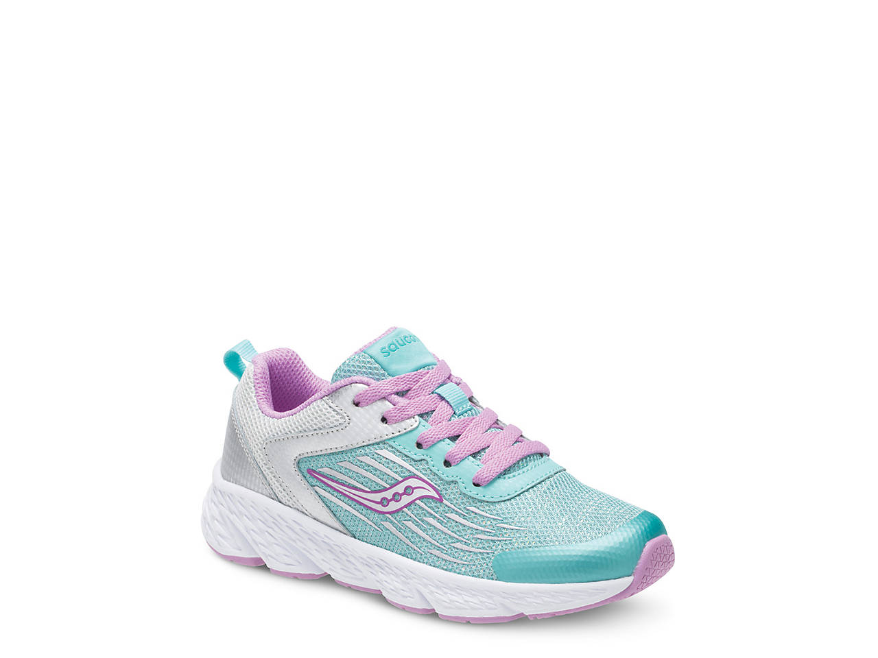 b503d9d816 Wind Toddler & Youth Sneaker