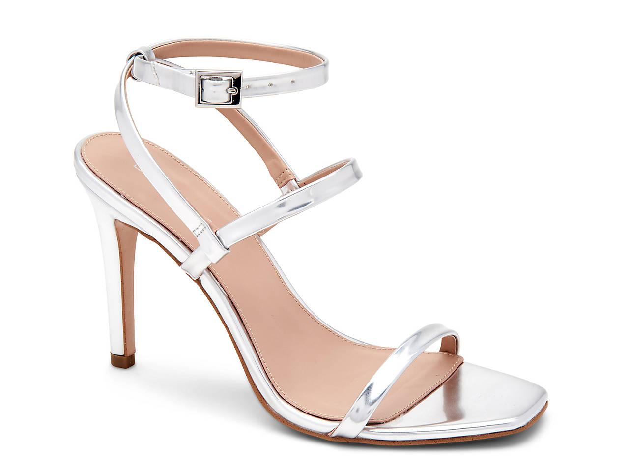 5bfe62479 BCBGeneration Ivanna Sandal Women's Shoes | DSW