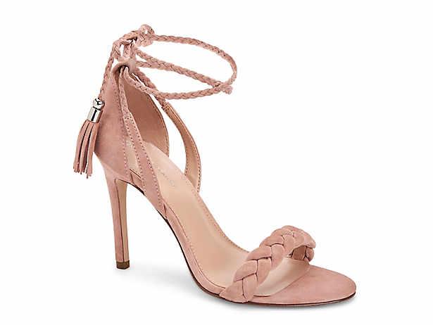 16d481bb429 BCBGeneration Shoes, Boots, Sandals & Heels | DSW