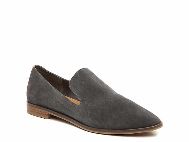 41c681628d22e Women's Loafers & Oxford Shoes | Penny Loafers | DSW