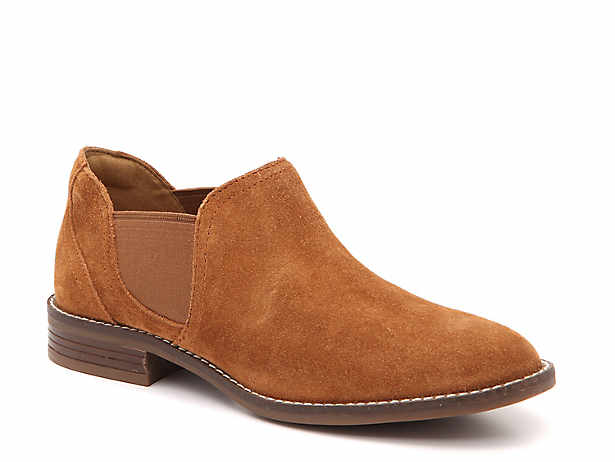 Clarks Shoes, Sandals, Boots, Flip Flops & Slip Ons | DSW