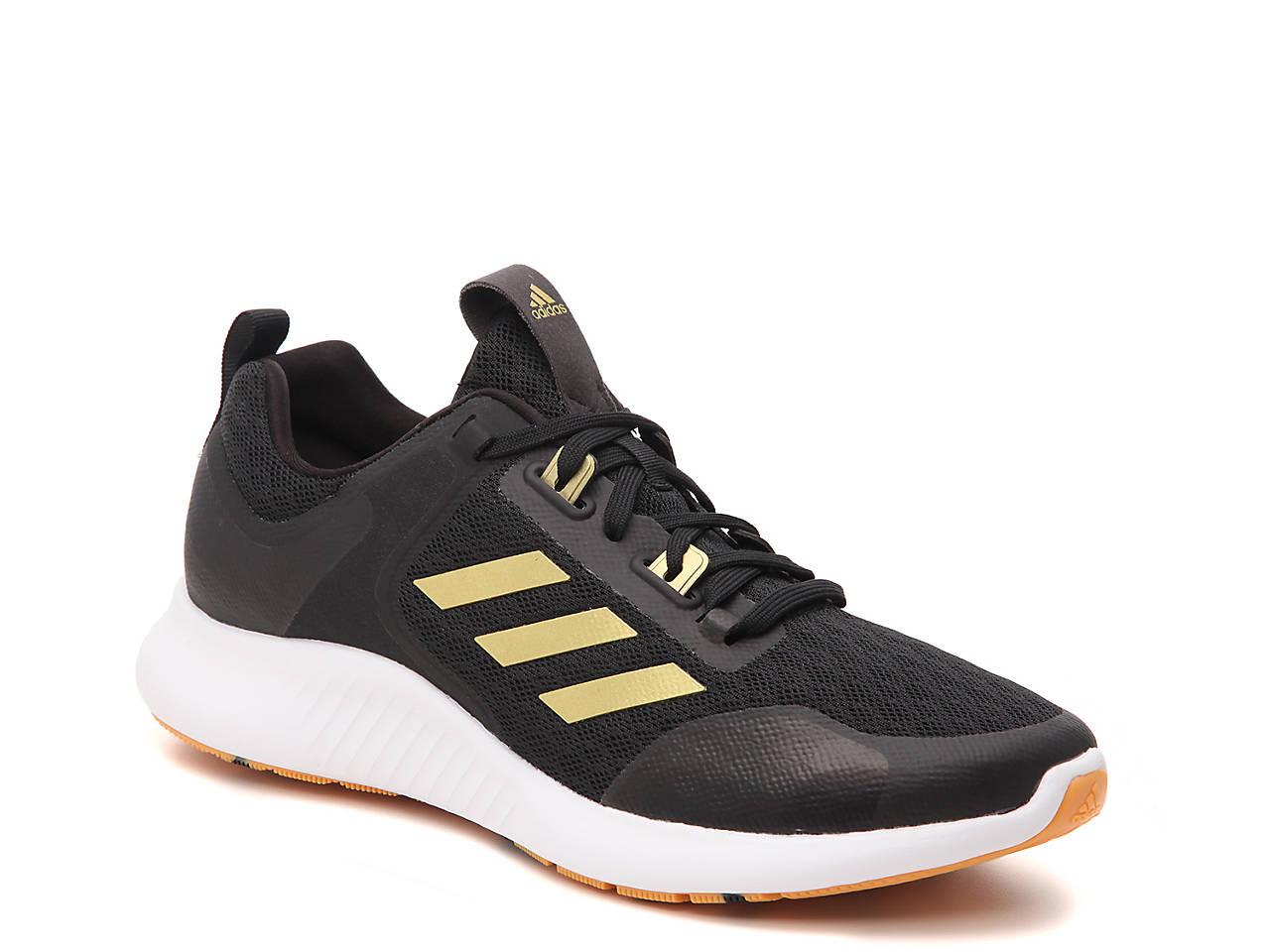 lower price with 35c20 6e99e Edgebounce 1.5 Lightweight Running Shoe - Women's