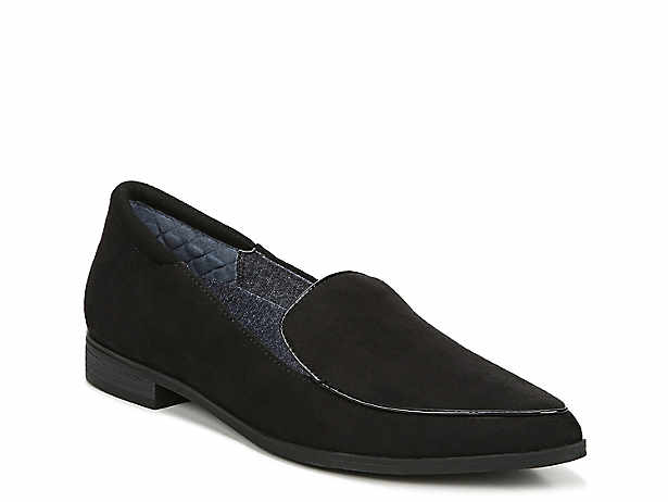 Franco Sarto Lany Loafer Women's Shoes | DSW