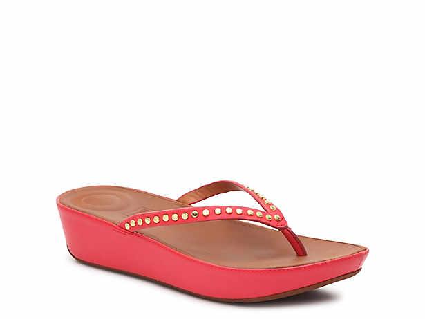 64fc5d966fc FitFlop Shoes, Sandals, Boots & Clogs | DSW