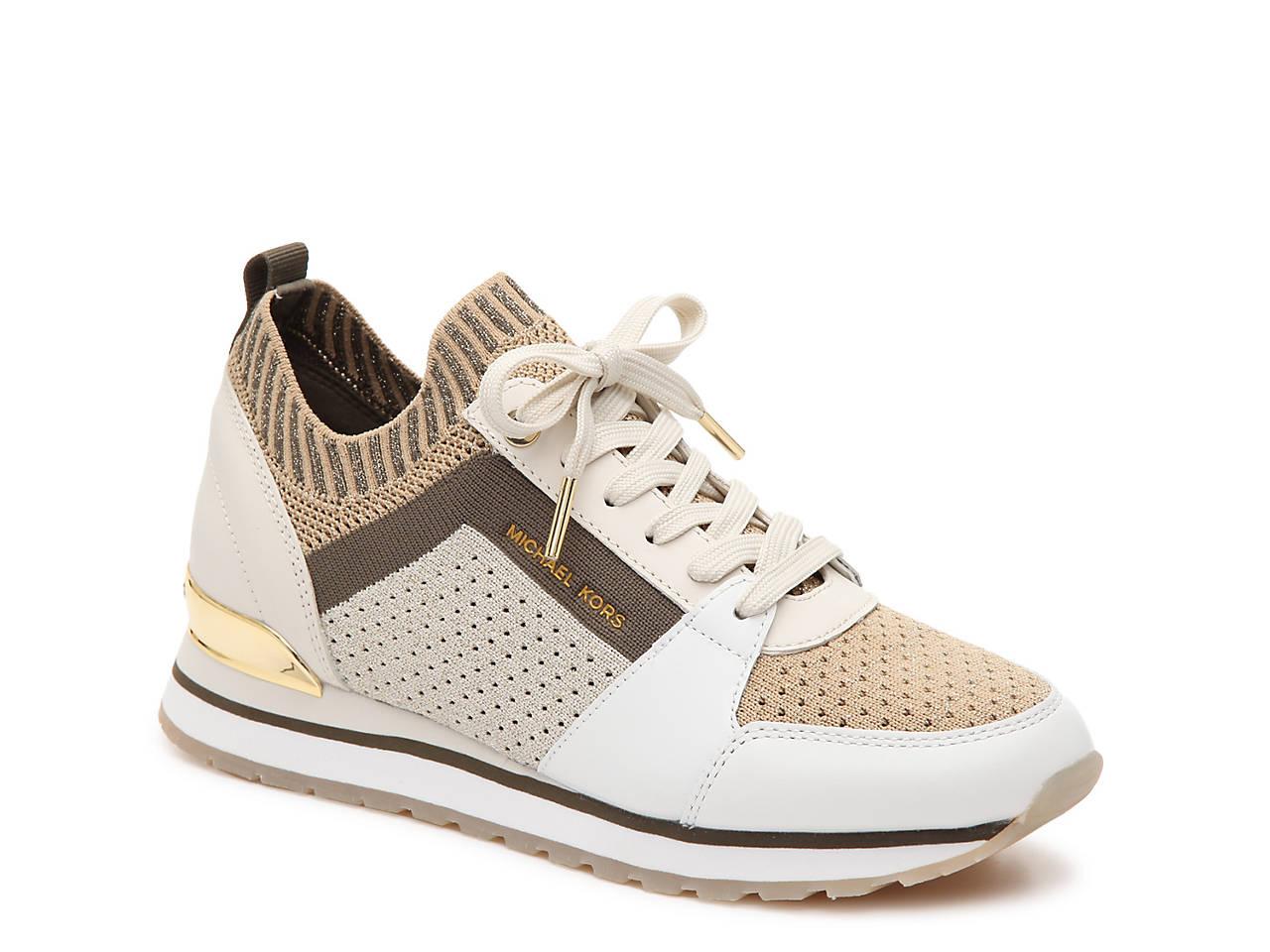 3548c3c33c1 Shoptagr | Kadri Platform Sandal by Steve Madden