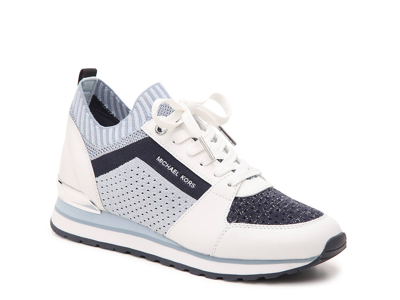 official supplier best price suitable for men/women Billie Sneaker