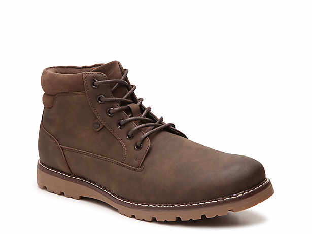69cde33d845 Eastland Canyon Boot Men's Shoes | DSW