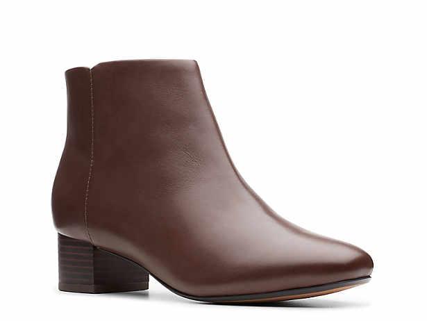 Clarks Shoes Womens Size 10 M Black Flats Bendables 10M