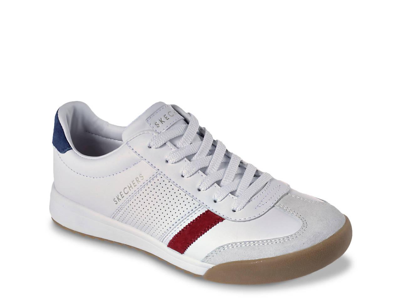 5f1b0b69c109 Zinger 2.0 Sneaker