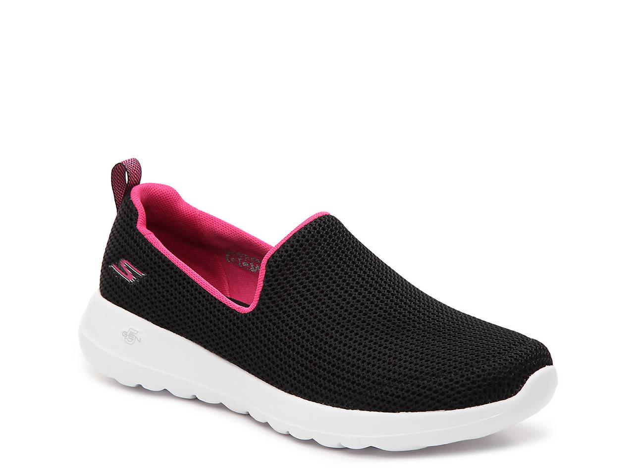 5660440e37 GOwalk Joy Slip-On Sneaker - Women's