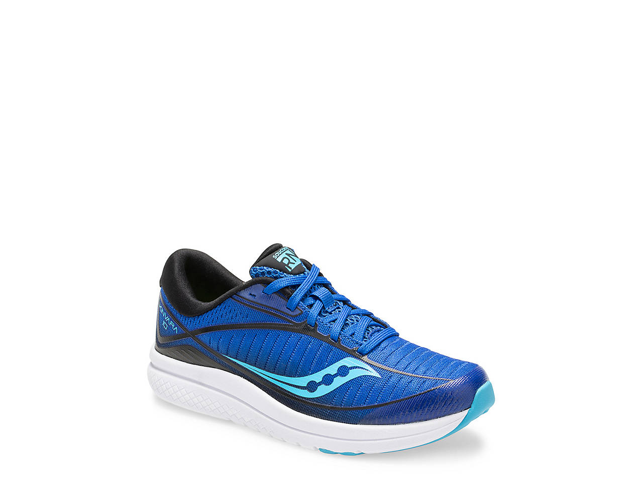 7ce65a541a Kinvara 10 Toddler & Youth Sneaker