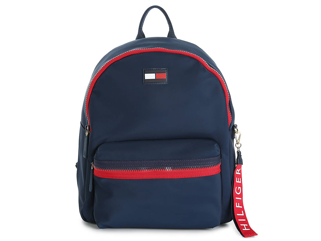 673bd95fc5 Tommy Hilfiger Leah Backpack Women's Handbags & Accessories   DSW