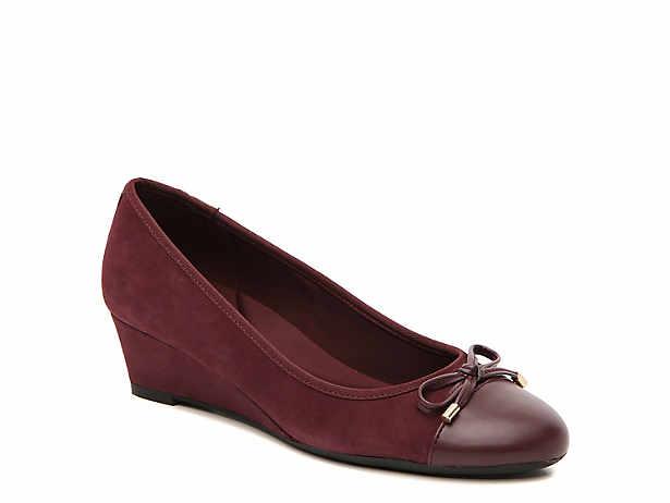 d4015c04481d5 Easy Spirit Shoes, Sandals, Boots & Dress Shoes | DSW