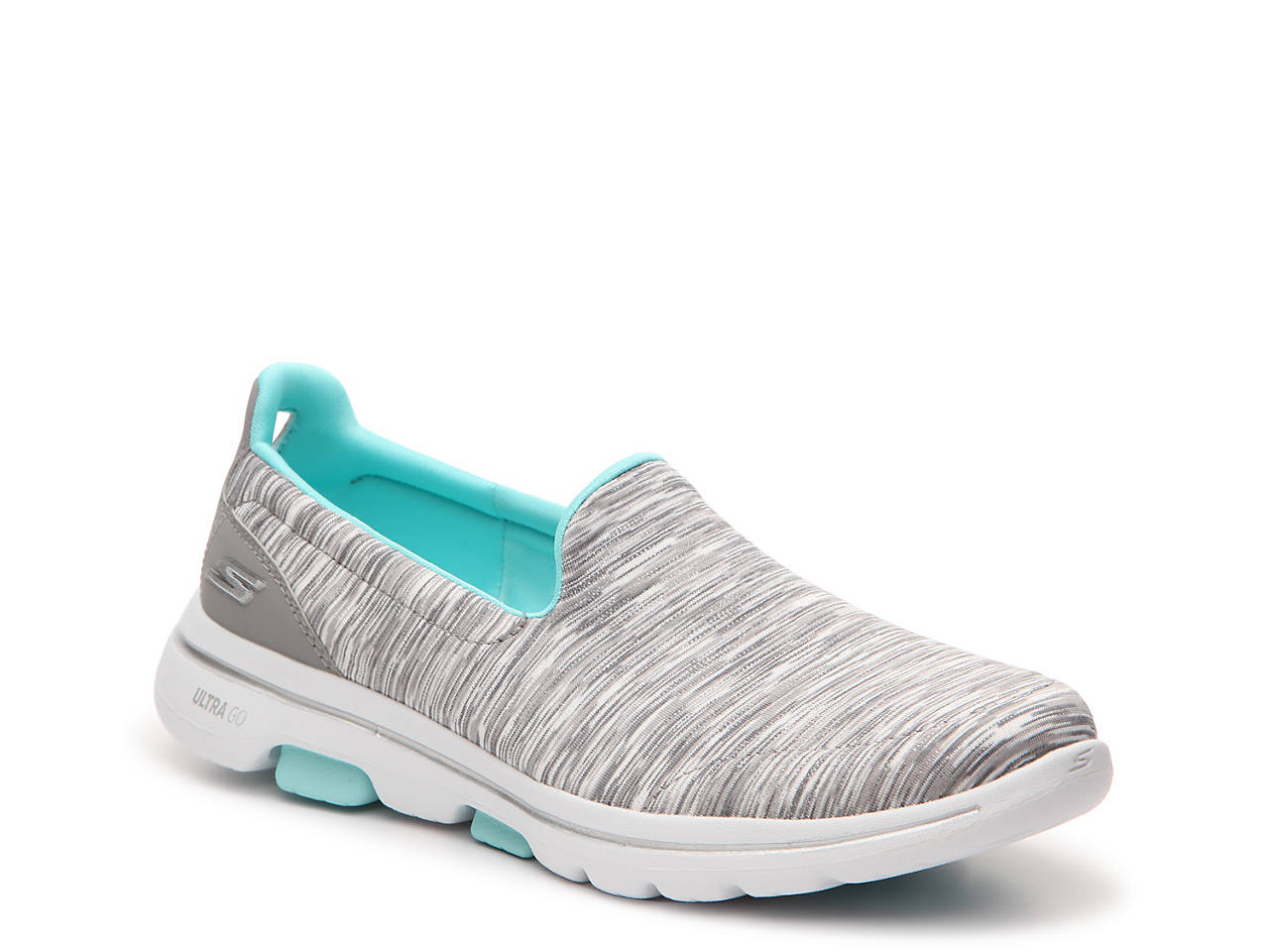 skechers go walk womens