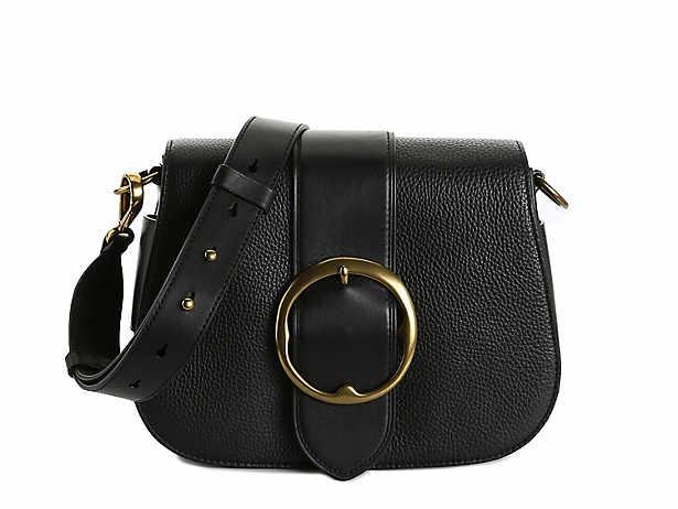 197b9cbe47cf Women's Crossbody Handbags | DSW