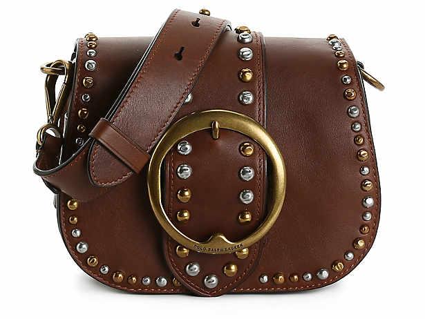 3b2342da65 Handbags and Wallets   Designer Handbags   DSW