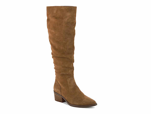 4beca4919f3 slouch boots | DSW