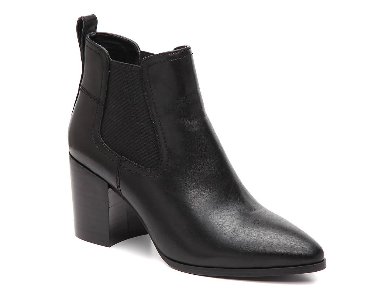 hot sales the latest timeless design Steve Madden Odo Chelsea Boot Women's Shoes | DSW