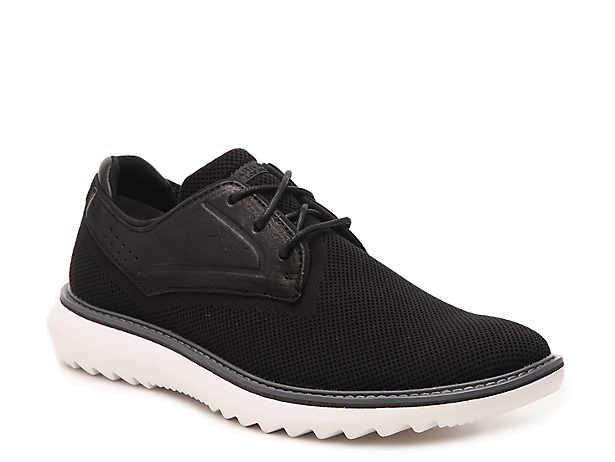 e1b0a1a44b203 Mark Nason Bradmoor Wingtip Sneaker Men's Shoes | DSW