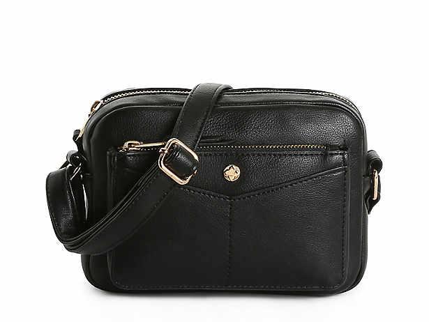 Kelly Katie Handbags Accessories Dsw