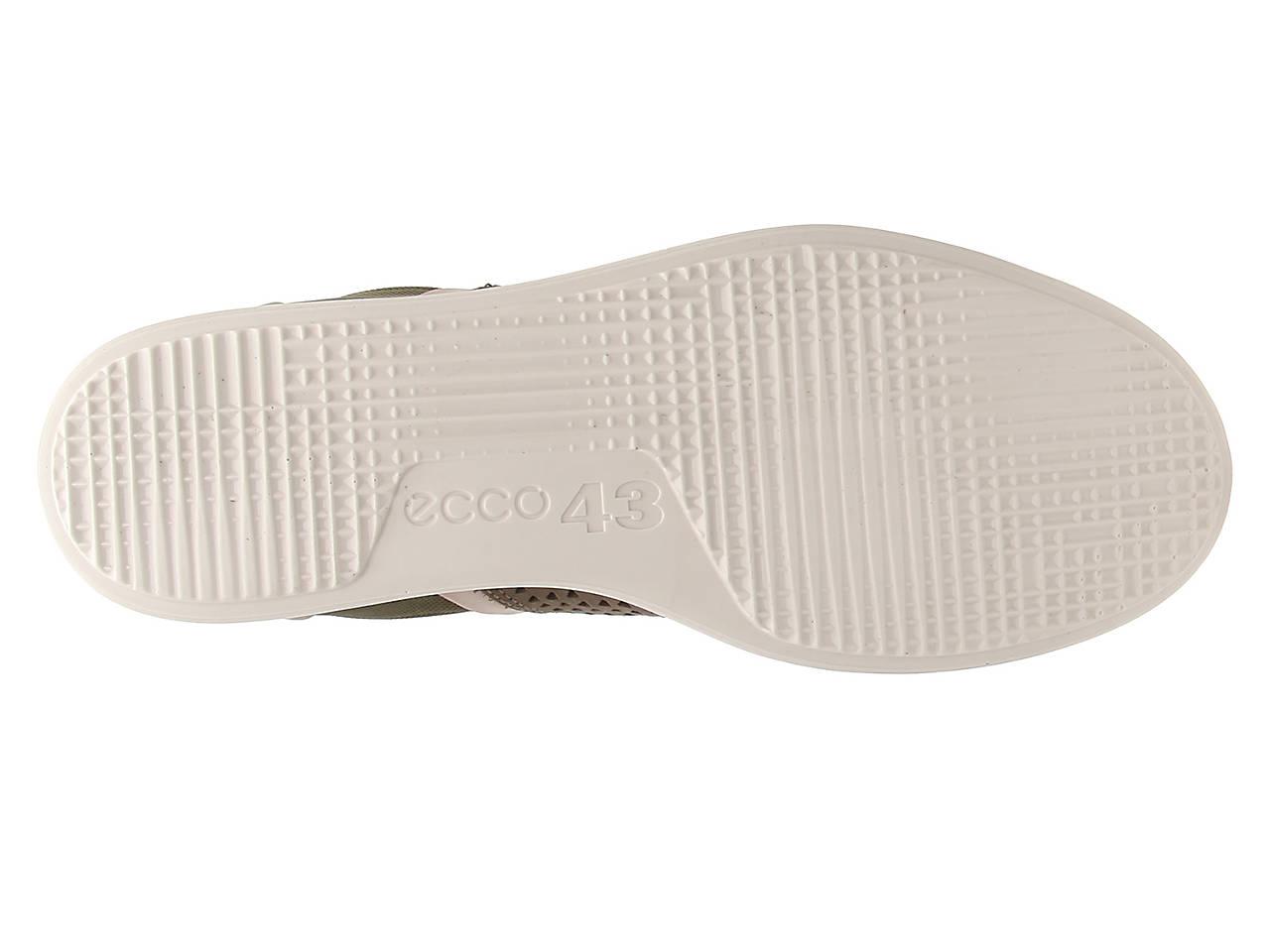 Sonderteil beste Sammlung Laufschuhe ECCO Collin 2.0 Sneaker Men's Shoes   DSW